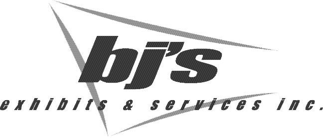 bjs_exhibits_vector_logo