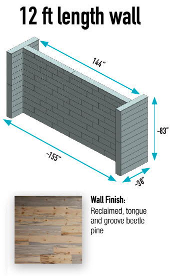 12-foot-accent-wall