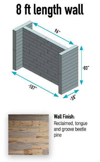 8-foot-accent-wall