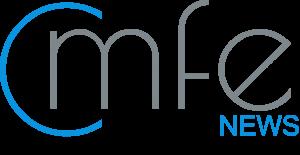 CMFE News