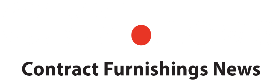 Contract Furnishing News