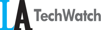 LA TechWatch Interview