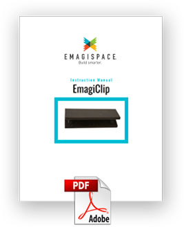 How To Use EmagiClip