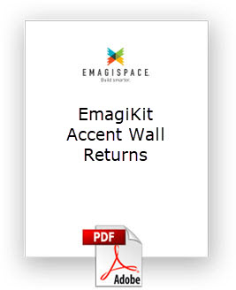 emagikit-accent-wall-returns