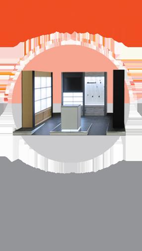 Modular Retail Solutions | Emagispace®